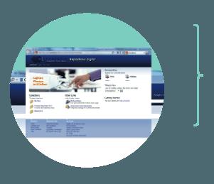 Gestión de documentos y repositorios digitales en la nube