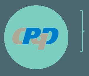 Soluciones CPqD en Latinoamérica