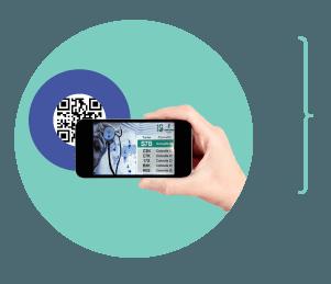 Sistema de Gestión y Asignación de Turnos Digital