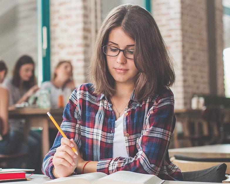 Soluciones para educación (universidades, colegios, escuelas, institutos)