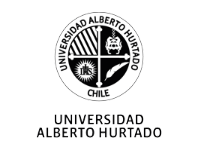 Cliente: Universidad Alberto Hurtado