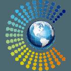 Cynersis Chile - Innovación Tecnológica