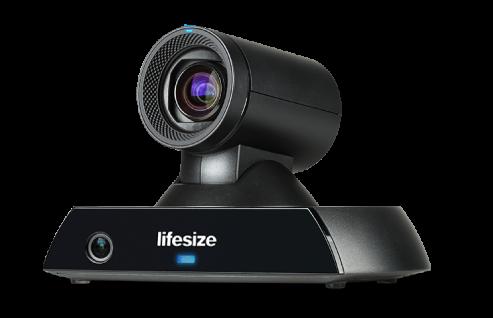 Soluciones de Infraestructura y Equipos para Salas de Videoconferencia