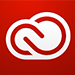 Licenciamiento de software Adobe: Creative Cloud & Acrobat DC