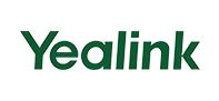 Soluciones de Videoconferencia con Yealink