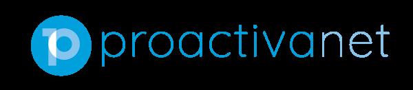 Proactivanet para control de inventario