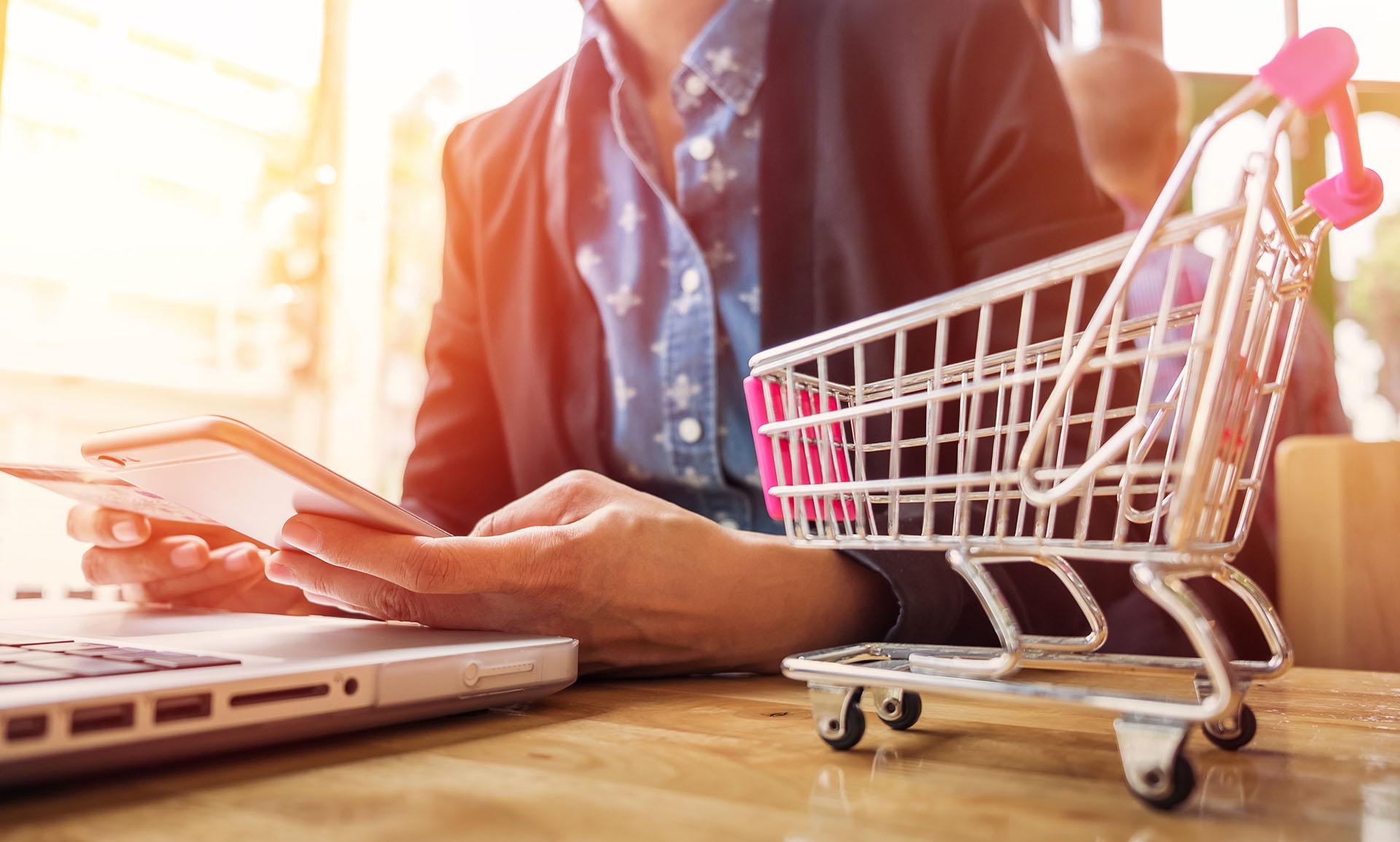 La Inteligencia de Mercado: ¿Cómo conocer a tus clientes?