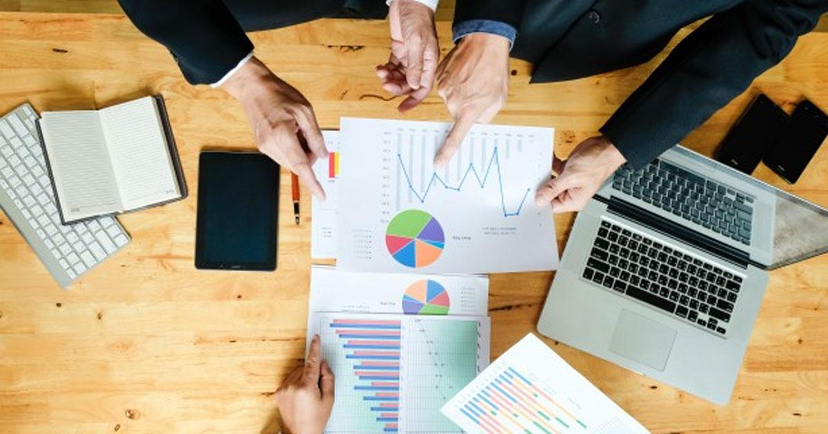 Crear una estrategia de canal de ventas basada en resultados