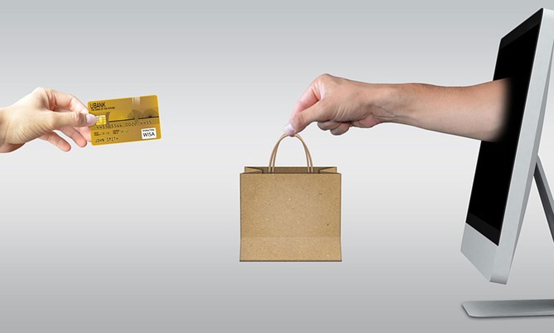 Mejorando la experiencia para convertir un comercio electrónico en sitio global