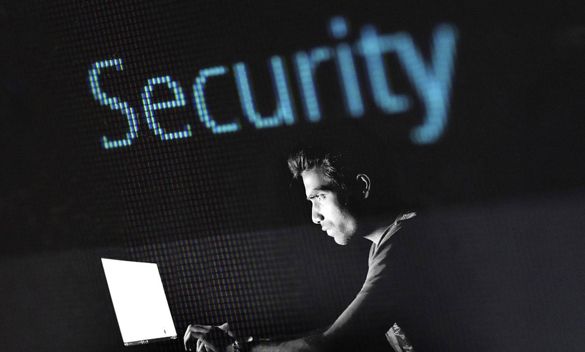 ¿Qué es el ransomware y cómo protejo a mi empresa de este?