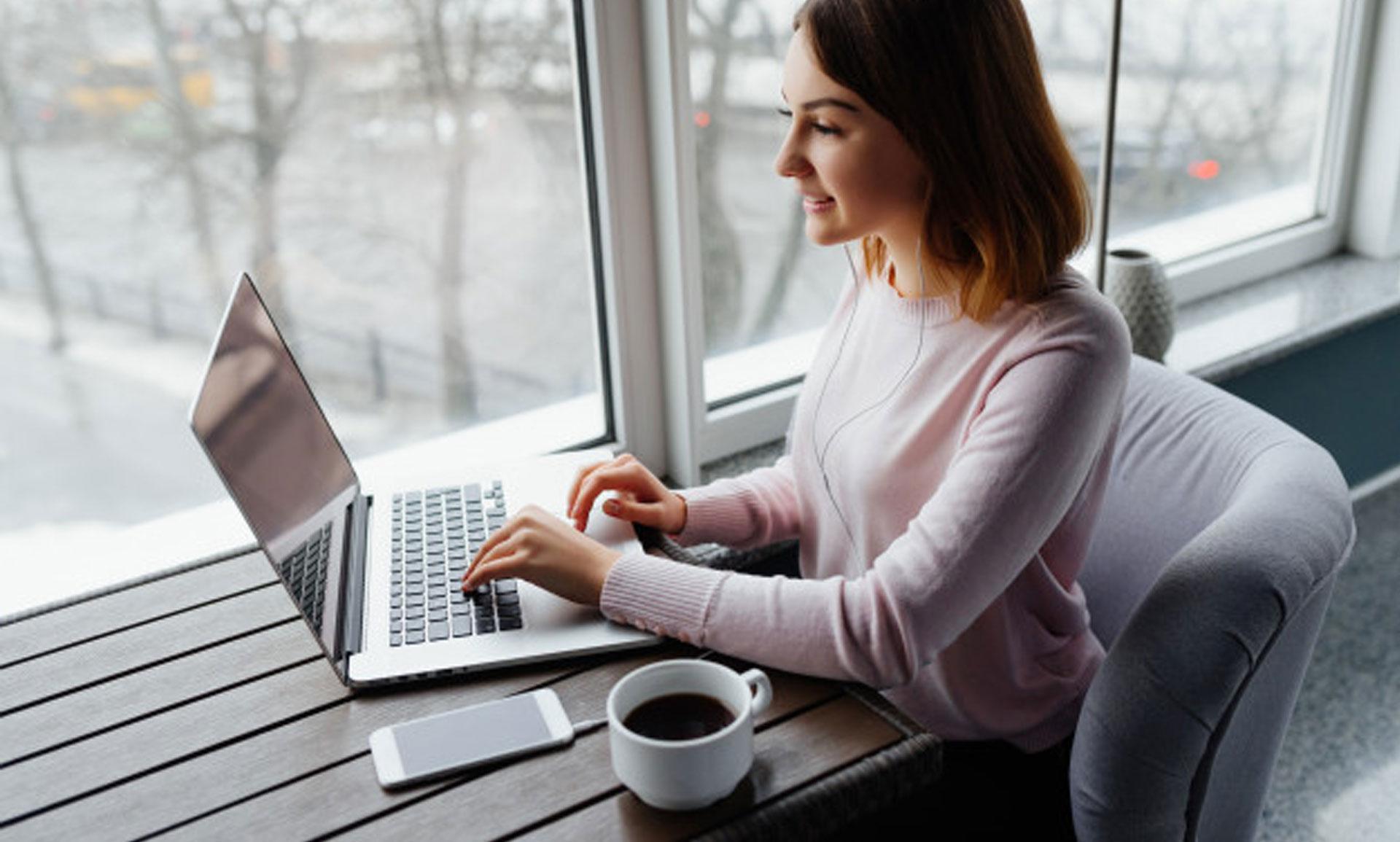 10 elementos a considerar para la compra de un portátil para trabajar