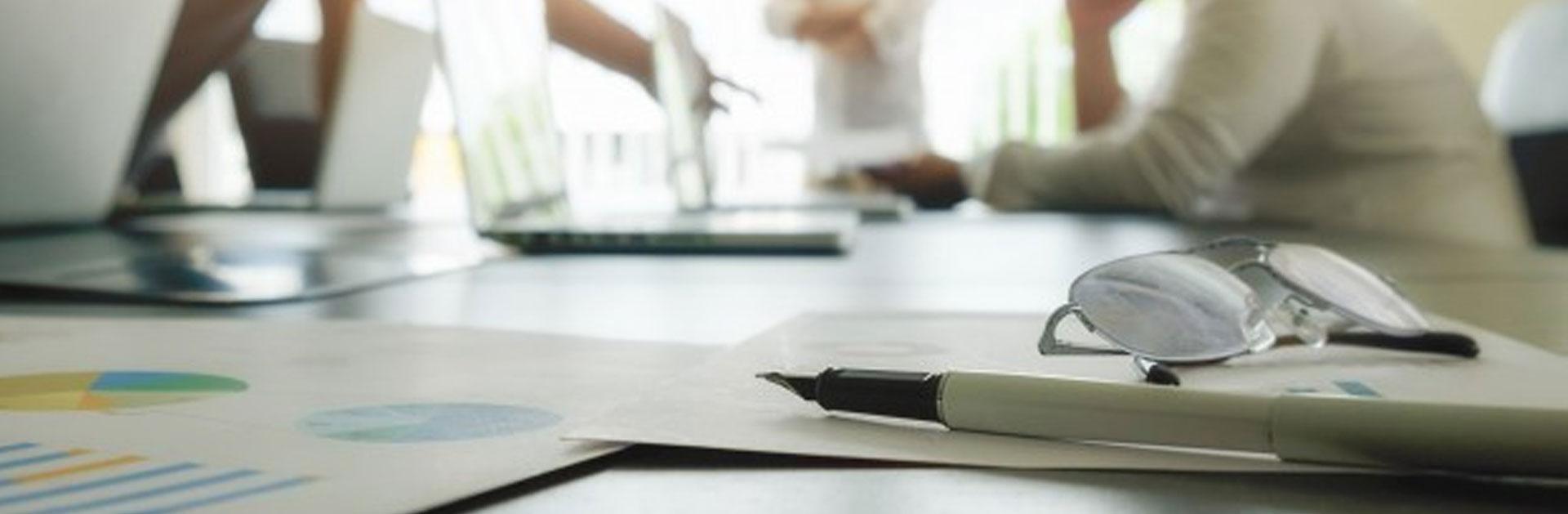 5 Consejos para crear un exitoso proceso de venta