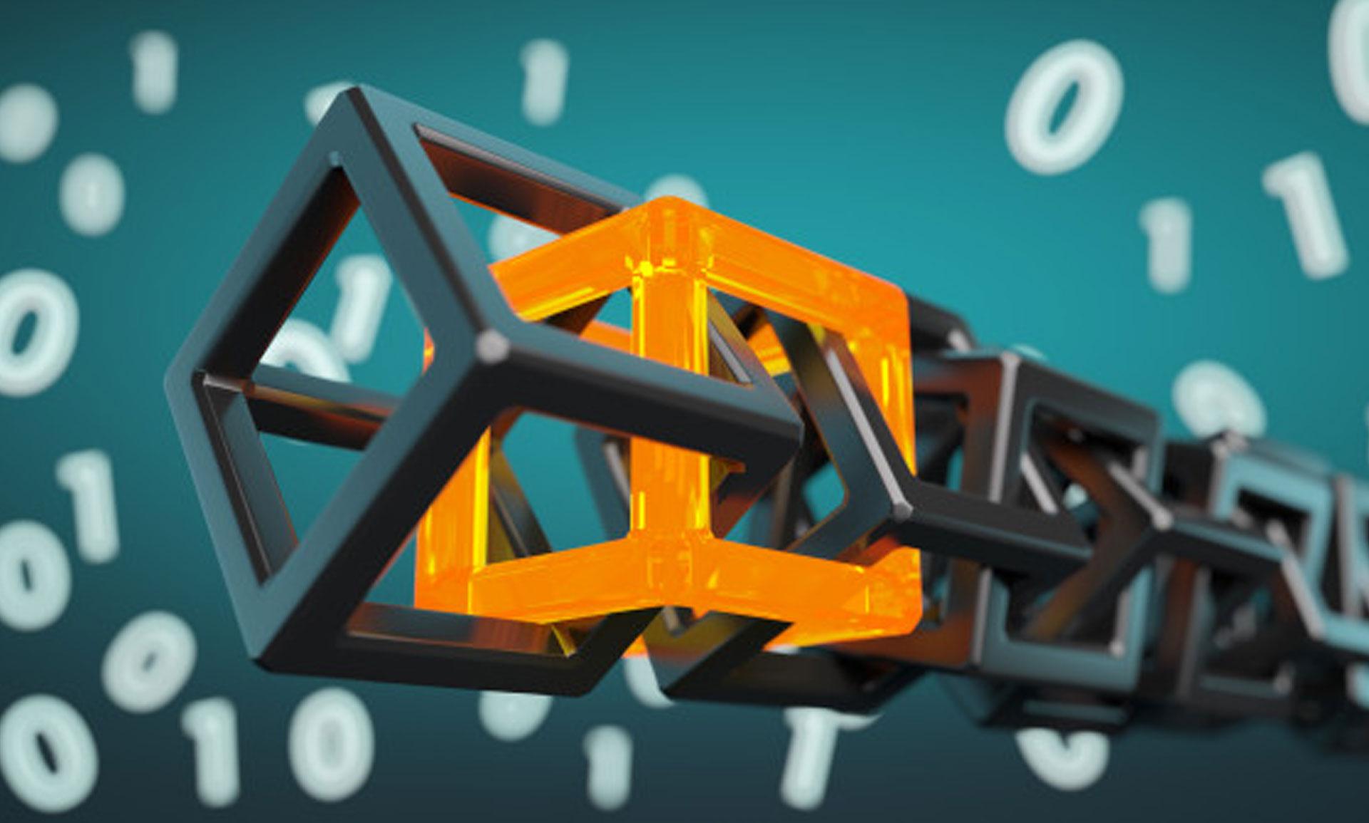 Blockchain: qué es y cómo funciona para las empresas