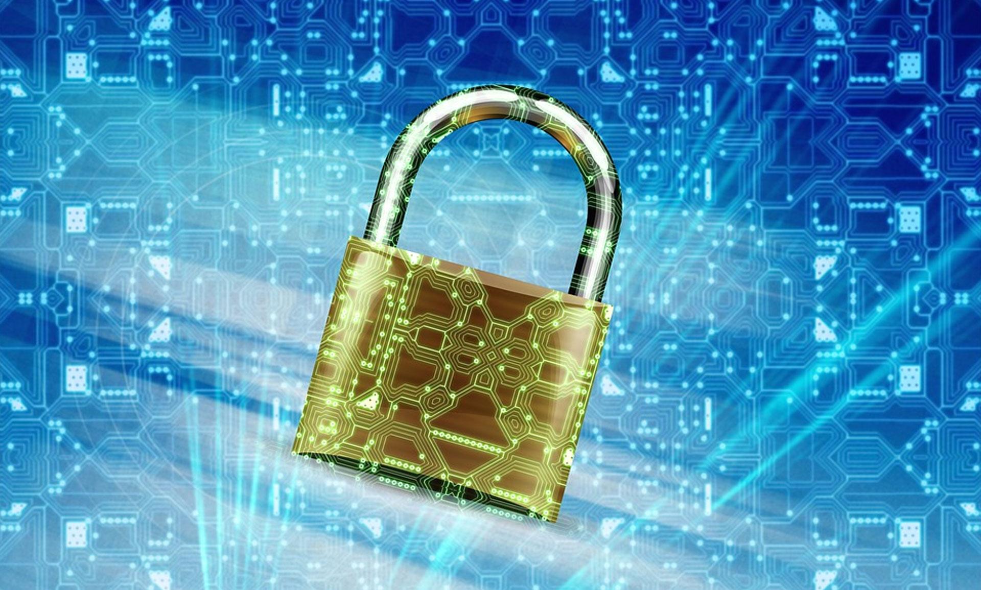 Cómo proteger información o datos de la empresa antes hackers