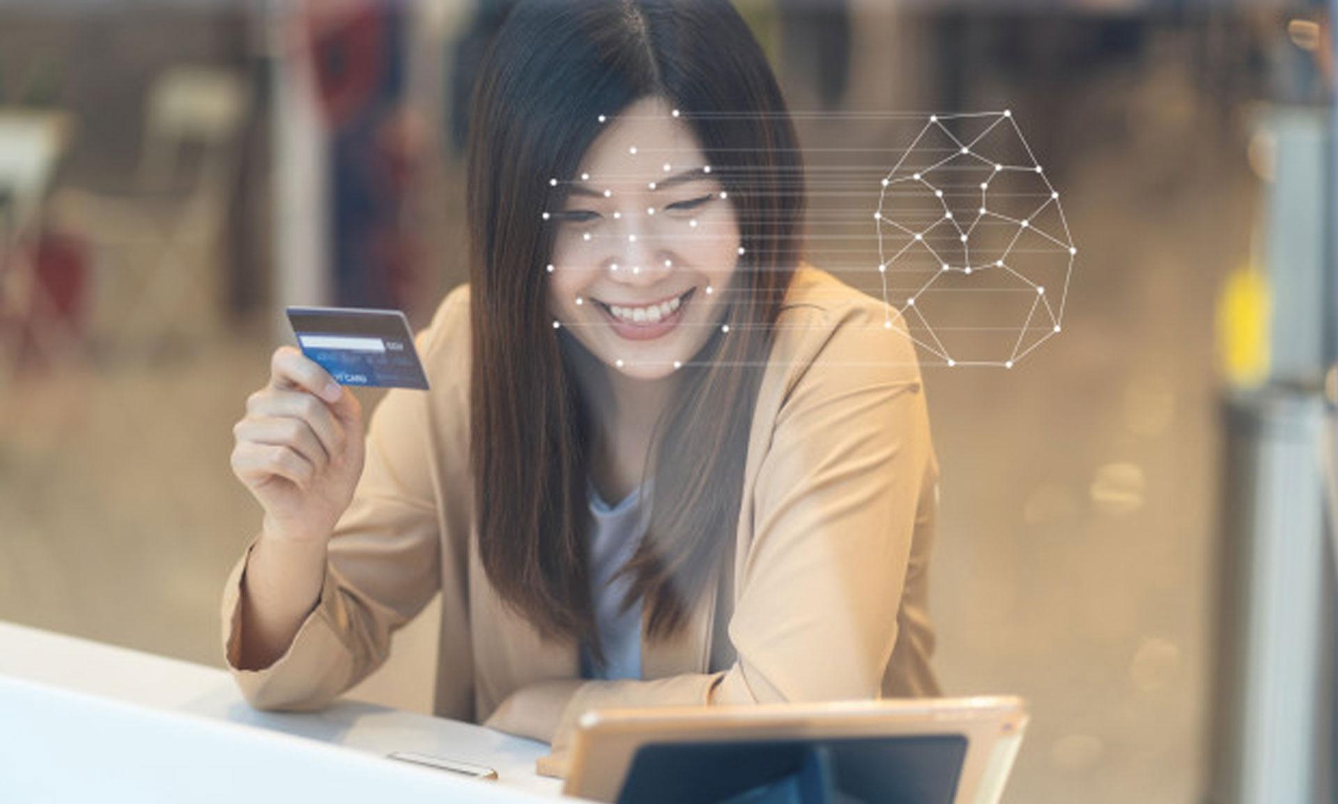 5 tendencias tecnológicas que cambiarán las compras en retail durante 2020