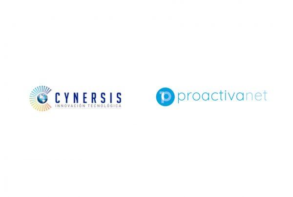 5 KPI claves para la gestión de servicios TI según Proactivanet