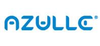 Azulle Tech