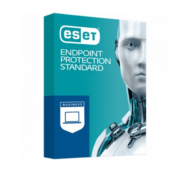 Licencia ESET Endpoint Protection Advanced