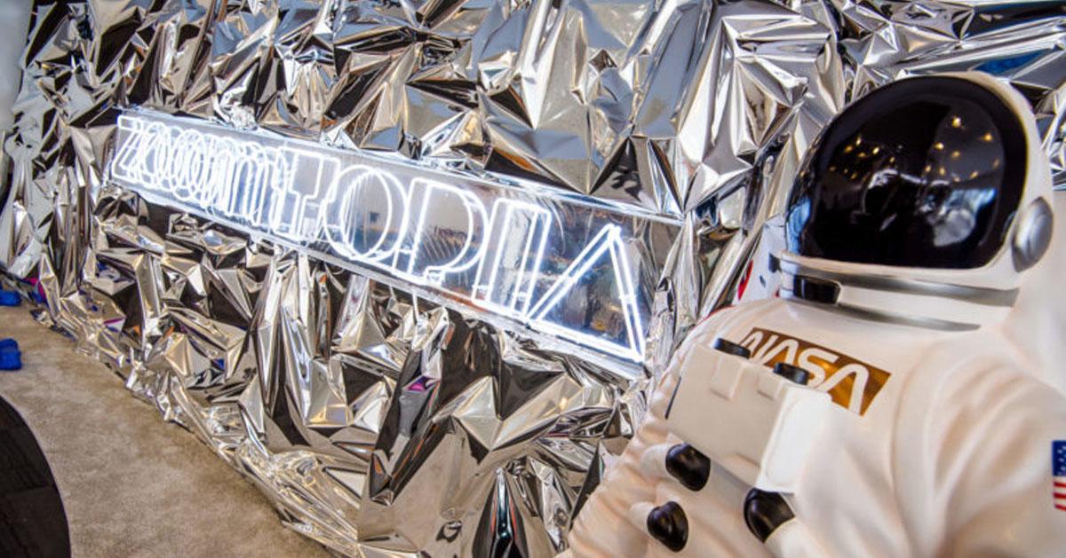 Zoomtopia promete novedades y retos de Zoom en su edición 2020