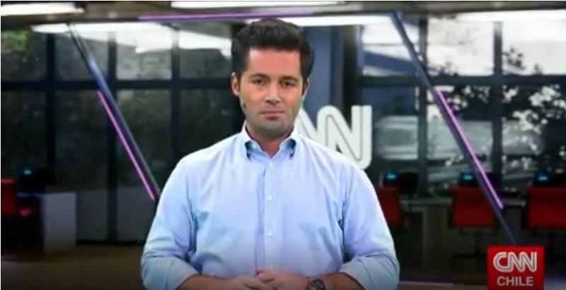 CNN Chile, Futuro 360: emisión del 28 de abril de 2021