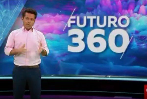 Futuro 360